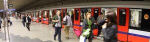 3 na Woli, 3 na Targówku Metro ogłasza przetarg na stacje