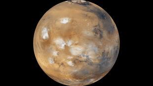 Marzec będzie należał do Marsa. Zobaczycie szczegóły jego powierzchni