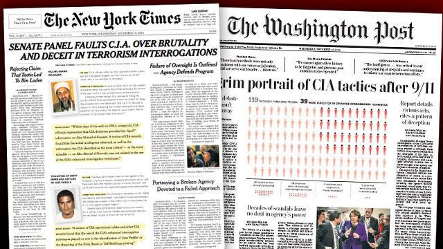 Znalezione obrazy dla zapytania prasa amerykańska - zdjęcia