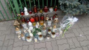 Kuba wywieziony i pobity. Miesiąc przed śmiercią w szkole
